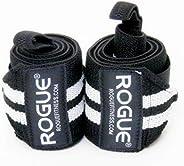 Rogue Fitness 腕带——多色可选