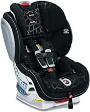 Britax 宝得适 Advocate ClickTight双向汽车座椅,马赛克