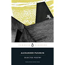 Selected Poetry (Penguin Classics) (English Edition)