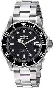 Invicta 8926OB Pro Diver 男士不銹鋼自動上鏈手表