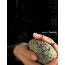 Boundaries (English Edition)