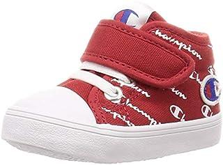 Champion 婴儿鞋 运动鞋 CP BR011 Rookie coat CANVAS