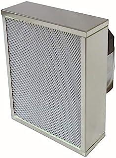 清洁排气单元 型号:B-FU-15-2318S2