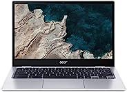 Acer 宏碁 Plus Chromebook Spin 13 英寸 (CP513-1H-S6WE) (ChromeOS, Convertible, FHD 触摸屏, Qualcomm TM 7180c Lite, 12