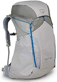 Osprey packs levity 60