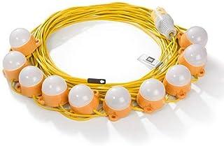 Defender Power & Light Defender 110V 22M ENCAP LED 吊铃 E89816