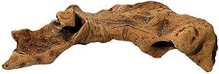 Lucky Reptile Opuwa Wood 覆盖 木材