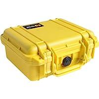 PELICAN 1200带泡沫垫 Camera–沙漠 TAN