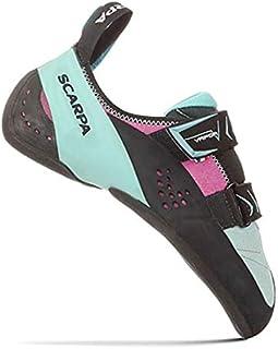 SCARPA Vapour V 女式登山鞋 - SS20