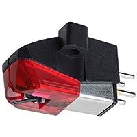 Audio-TechnicaAT-XP5 AT-XP5 卡式胶筒