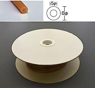 光 美洲橡胶鼓卷 直径8mm KGA8-50W 50m