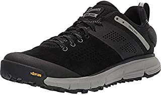 "Danner Trail 2650 3"" 女士徒步靴"