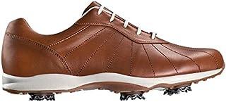 FOOTJOY 女式 embody 高尔夫鞋子