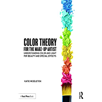 Color Theory for the Makeup Artist: Understanding Color and…