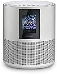 Bose 795345-4100 500 家庭音箱,内置Alexa功能795345-4300