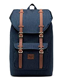 Herschel Supply Co.均码