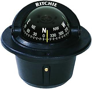 ritchie F-50EXPLORER 吸顶灯指南针