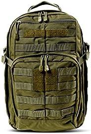 5.11战术 RUSH 12背包