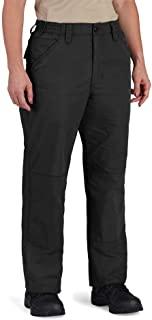 Propper 女式制服光滑长裤