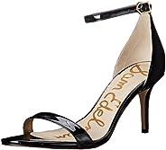 Sam Edelman Patti 女士高跟涼鞋