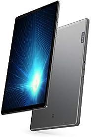 Lenovo 联想 Tab M10 *二代 FHD Plus 10.3 英寸 LTE 安卓平板电脑(八核 2.3GHz,4GB 内存,64GB eMMC) + EE SIM 带 20GB 数据(英国版)