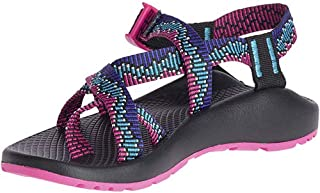 Chaco 女士 Z2 经典运动凉鞋