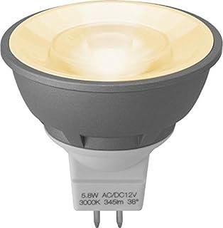 MONACOR 021290 LED MR16 照明