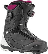 Nitro Cypress Boa 滑雪靴 - 女士
