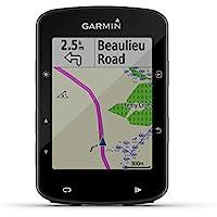 Garmin Edge 520 Plus010-02083-00 Unit Only 2.3 inches 黑色