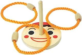 木制毛绒玩具 (野猪)
