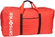 Samsonite 新秀丽 行李袋