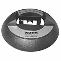 Kuhn Rikon Duromatic Top Modulo 蓋用于壓力鍋