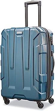 Samsonite 新秀丽 Centric Hardside 可扩展行李箱,带旋转轮