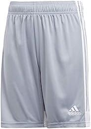 adidas 阿迪达斯 Tastigo19 青年足球短裤