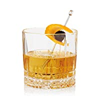 Spiegelau Perfect Serve Collection Perfect S.O.F. Glass, Set of 4