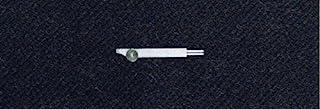 德拉帕斯 *制图器零件 切割铅笔 滑指南针用 (TRK・KRK) 03163