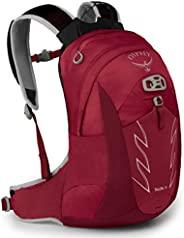 Osprey Talon 11 Jr 儿童徒步旅行背包