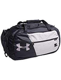 Under Armour 安德瑪 Undeniable Duffle 4.0