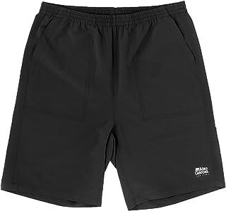 Abu Garcia 渔夫短裤