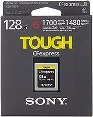 SONY 索尼 Cfexpress 硬存储卡