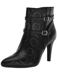 RIALTO 女士 Carma 时尚靴子