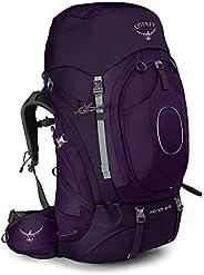 Osprey Xena 85 女士背包