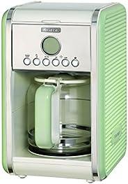 Ariete 12杯咖啡機 綠色