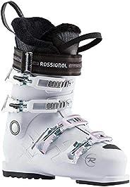 Rossignol Pure Comfort 60 滑雪靴