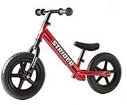 Strider - 12 款经典平衡自行车,18 个月至 3 岁
