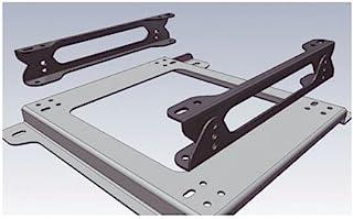 Omp OMPHC/858 座椅控制台 Spacer Adjustment 3 50 级,62 或 75 毫米,单色,独特