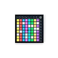 Novation Launchpad X DJ控制器