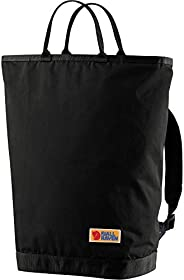 FILORBEN 亞馬遜官方 背包 手提包 使用G-1000材料 Vardag Totepack 容量:20L 27240