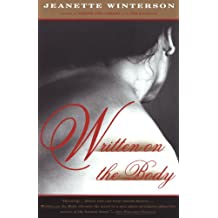 Written on the Body (Vintage International) (English Edition)