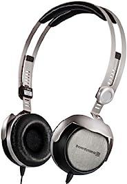 Beyerdynamic T50p Tesla 便携式立体声耳机T50P